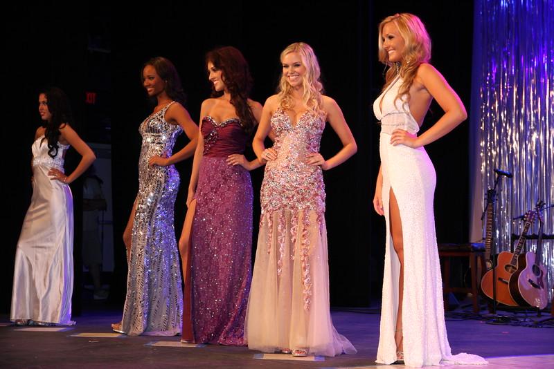 Miss Southern Coast Regional 1027