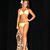 Miss Southern Coast Regional 1245
