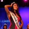 Miss Southern Coast Regional 1571