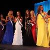 Miss Southern Coast Regional 1365