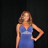 Miss Southern Coast Regional 1039