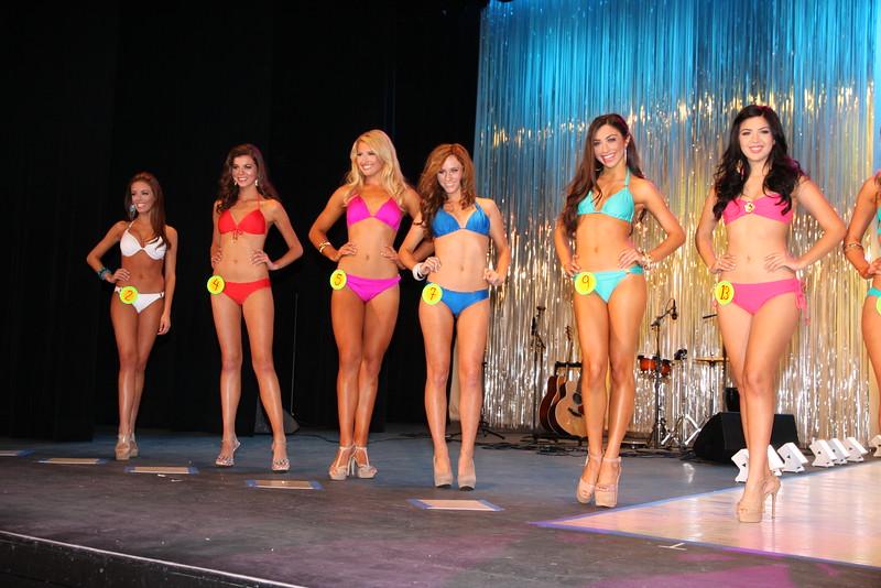 Miss Southern Coast Regional 1189