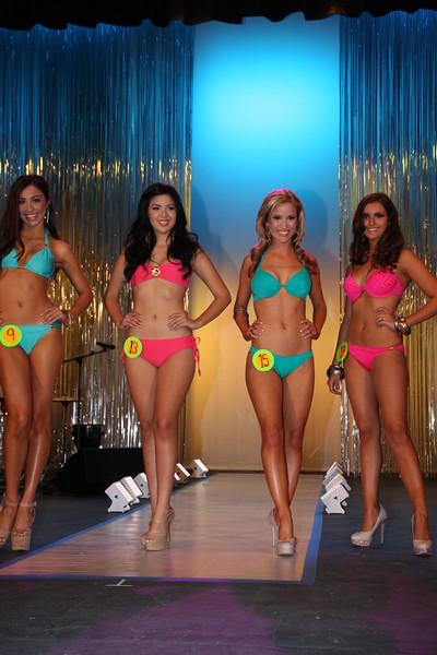 Miss Southern Coast Regional 1194