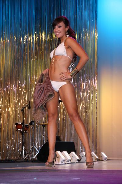 Miss Southern Coast Regional 1273