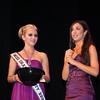 Miss Southern Coast Regional 1409