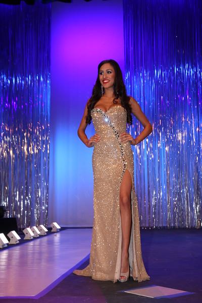 Miss Southern Coast Regional 1024