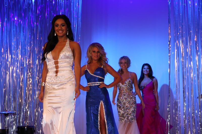 Miss Southern Coast Regional 932