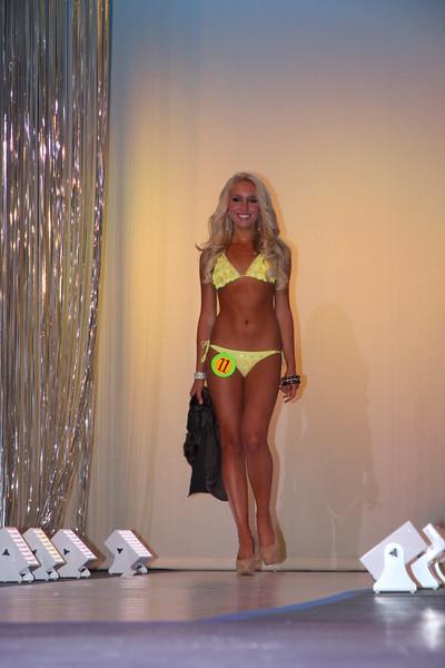 Miss Southern Coast Regional 1146