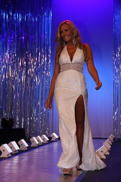 Miss Southern Coast Regional 987
