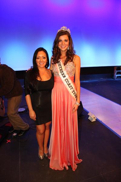 Miss Southern Coast Regional 1627