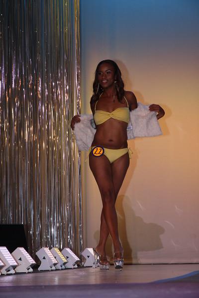 Miss Southern Coast Regional 1285