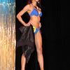 Miss Southern Coast Regional 1268