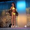 Miss Southern Coast Regional 1242