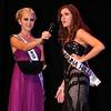 Miss Southern Coast Regional 1406