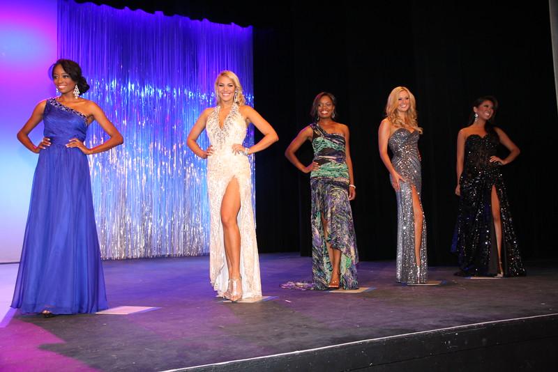 Miss Southern Coast Regional 938