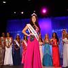 Miss Southern Coast Regional 1572
