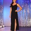 Miss Southern Coast Regional 1048