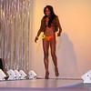 Miss Southern Coast Regional 1219