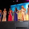 Miss Southern Coast Regional 1369