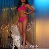 Miss Southern Coast Regional 1186