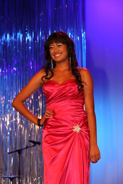 Miss Southern Coast Regional 1501