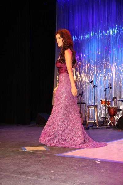 Miss Southern Coast Regional 956