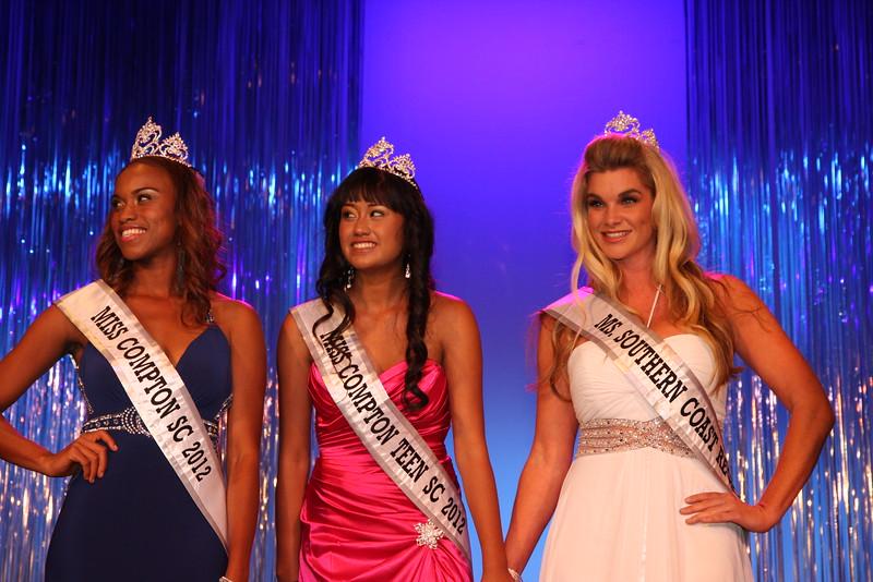 Miss Southern Coast Regional 1512