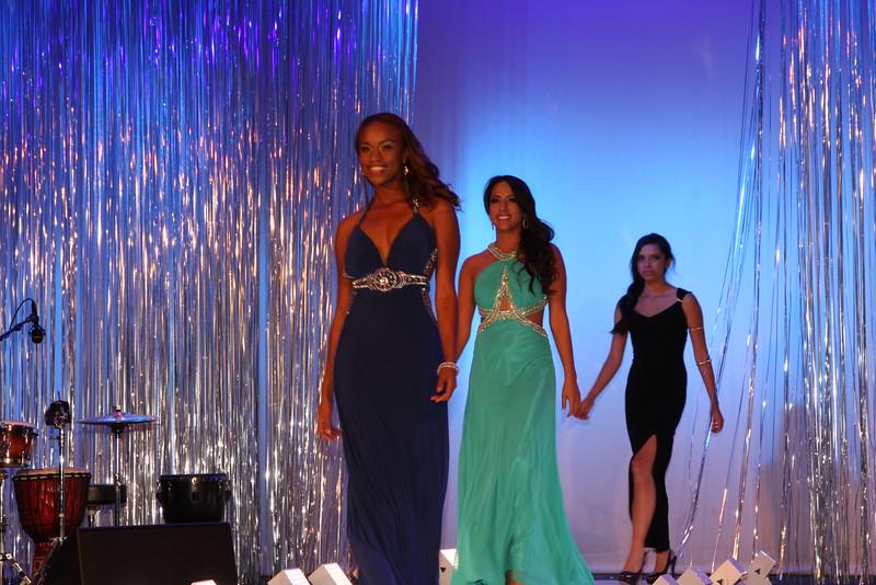 Miss Southern Coast Regional 1050