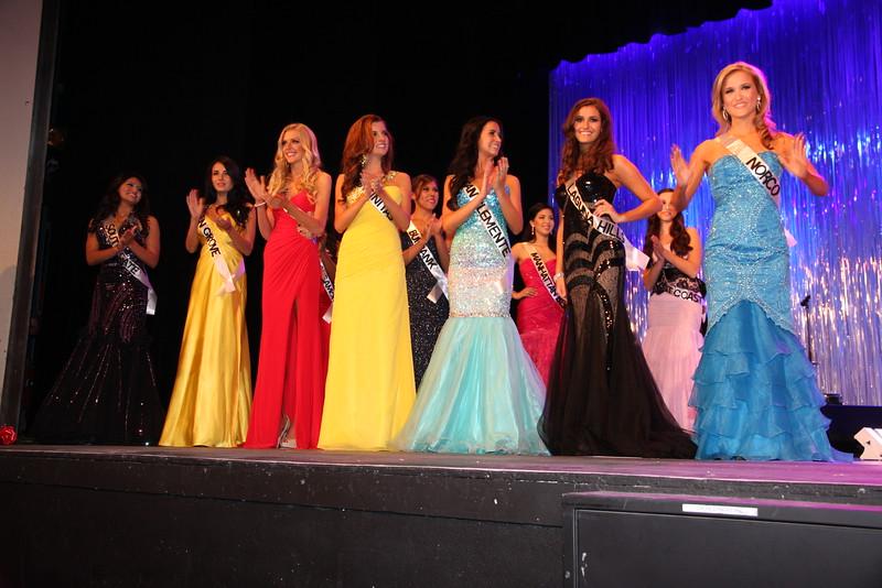 Miss Southern Coast Regional 1106