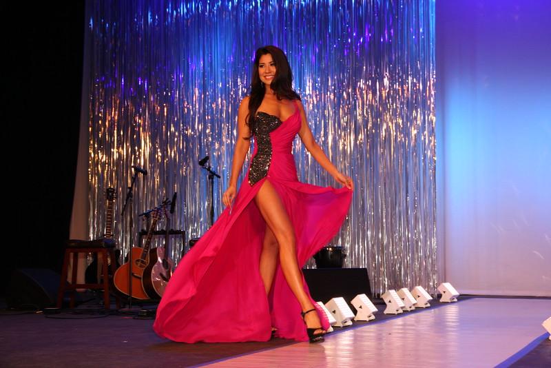 Miss Southern Coast Regional 900