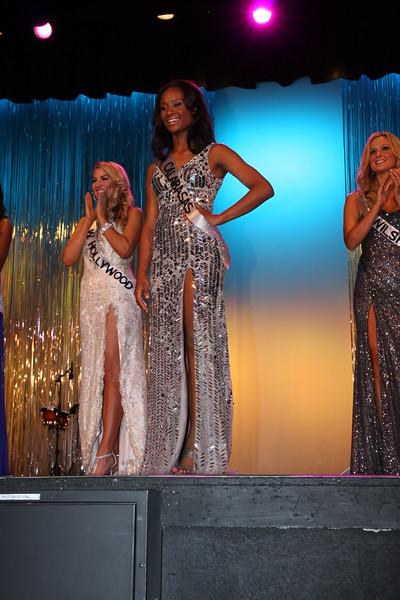 Miss Southern Coast Regional 1375