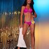 Miss Southern Coast Regional 1167
