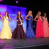 Miss Southern Coast Regional 1114