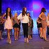 Miss Southern Coast Regional- Tech Rehearsal 013