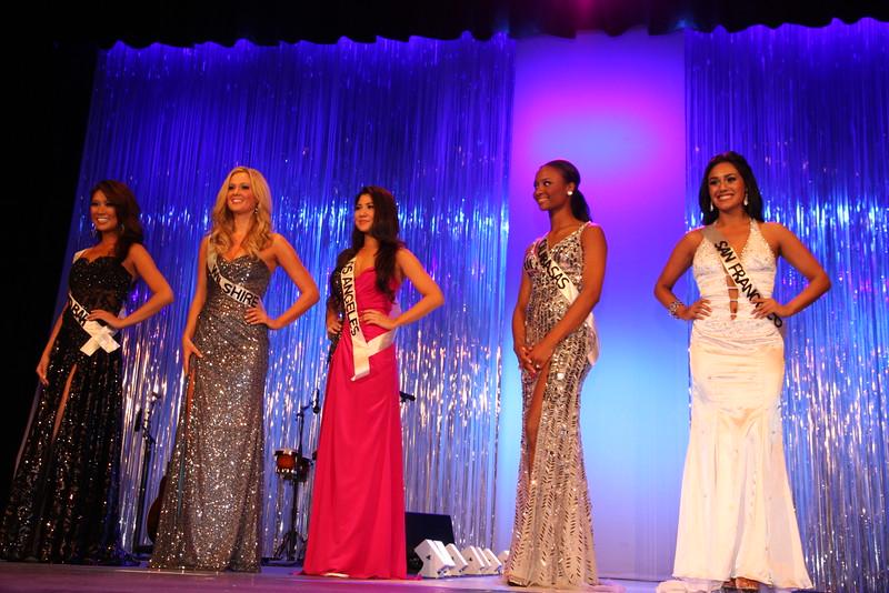 Miss Southern Coast Regional 1459