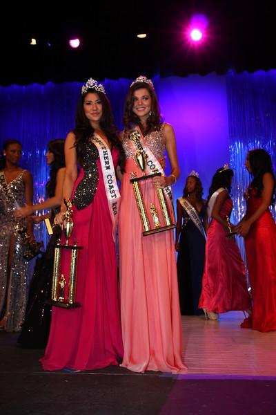 Miss Southern Coast Regional 1600