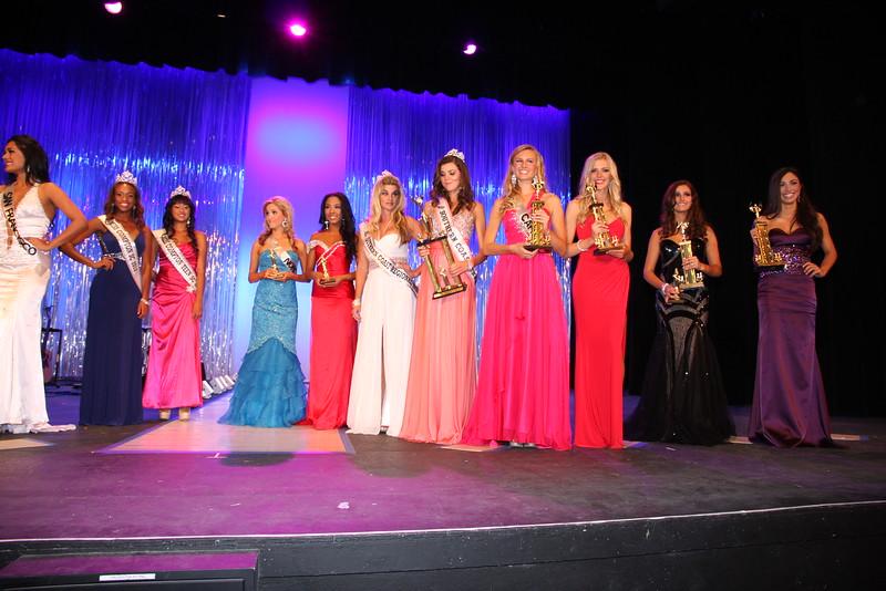 Miss Southern Coast Regional 1523