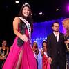 Miss Southern Coast Regional 1564