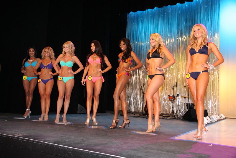 Miss Southern Coast Regional 1299