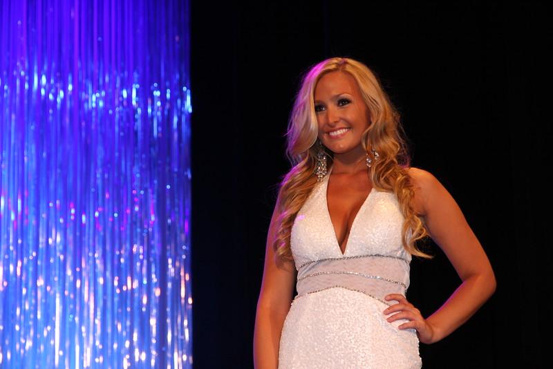 Miss Southern Coast Regional 989