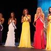 Miss Southern Coast Regional 1360