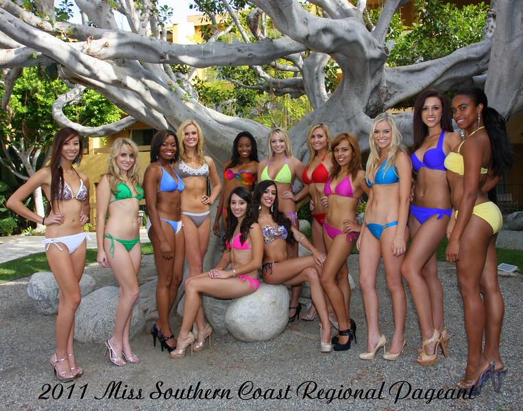 2011 Miss Southern Coast Regional - Pre Show 448 - Copy