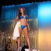 Miss Southern Coast Regional 1141