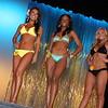 Miss Southern Coast Regional 1306