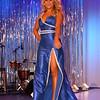Miss Southern Coast Regional 888