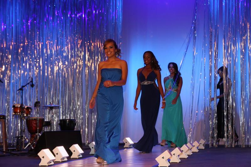 Miss Southern Coast Regional 1049
