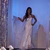 Miss Southern Coast Regional 995