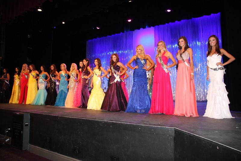 Miss Southern Coast Regional 1111