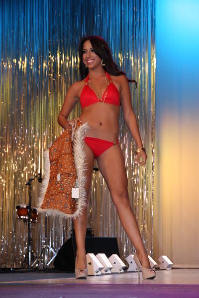 Miss Southern Coast Regional 1290