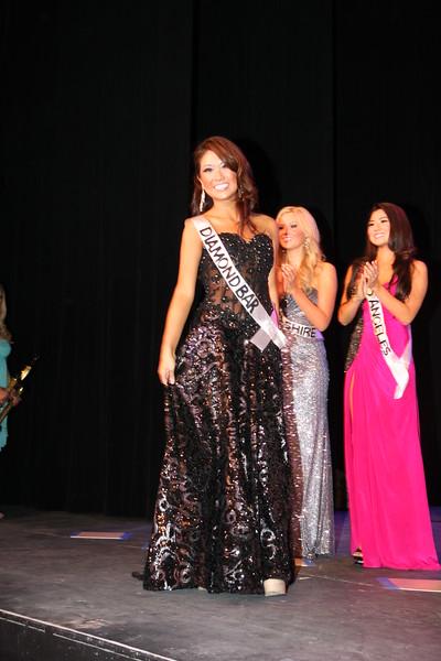 Miss Southern Coast Regional 1533